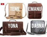 bags name_2