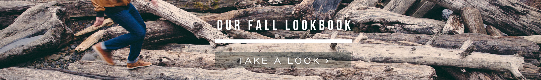 Olibert� Fall Style Product Guide and Look Book 2014