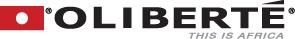 http://www.oliberte.com/images/logo.jpg