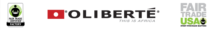 848f383a076b Oliberté s factory in Addis Ababa
