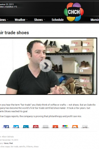 CHCH-–-Your-Superstation-Fair-trade-shoes-»-CHCH-Your-Superstation