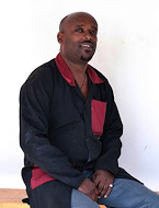 Alemayehu-T