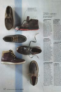 OutsideBuyersGuide_Winter201415_1of1[6]