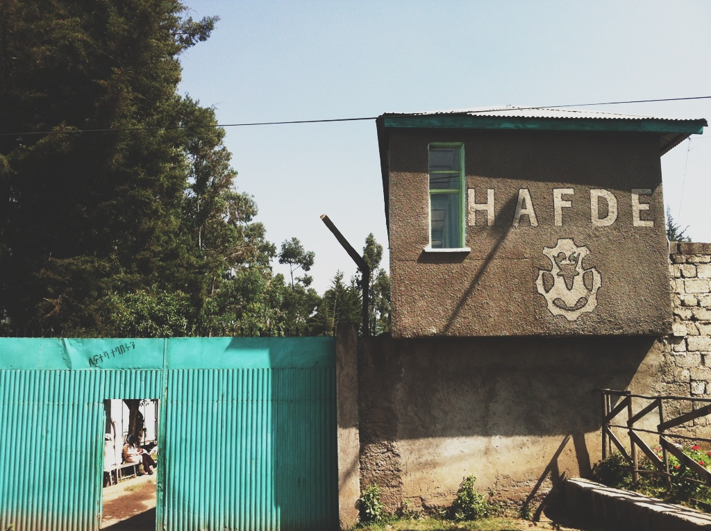 hafde leather tannery