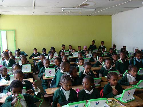 ethiopia-olpc-school