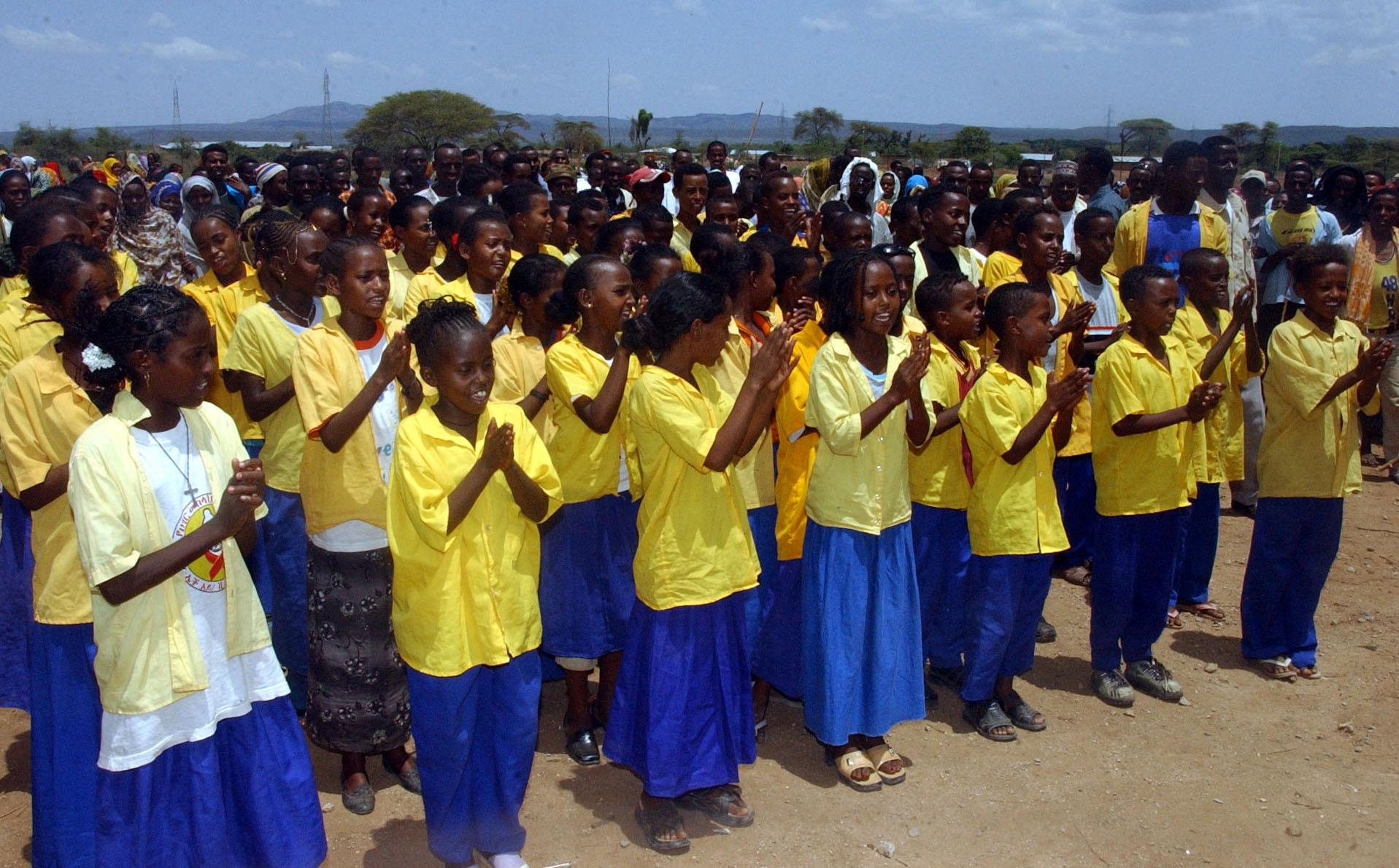 hurso_ethiopia_choir_2003
