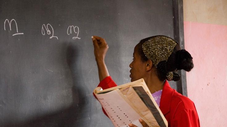 et-providing-ethiopias-children-with-quality-education-735x490