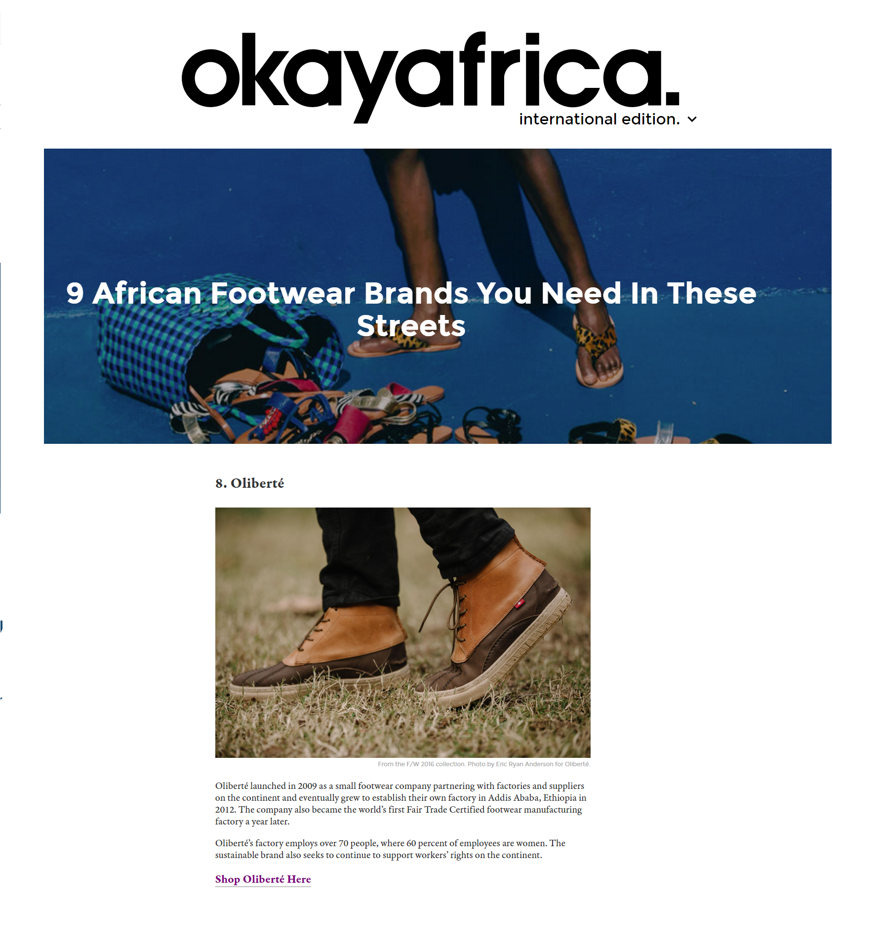 okafrica