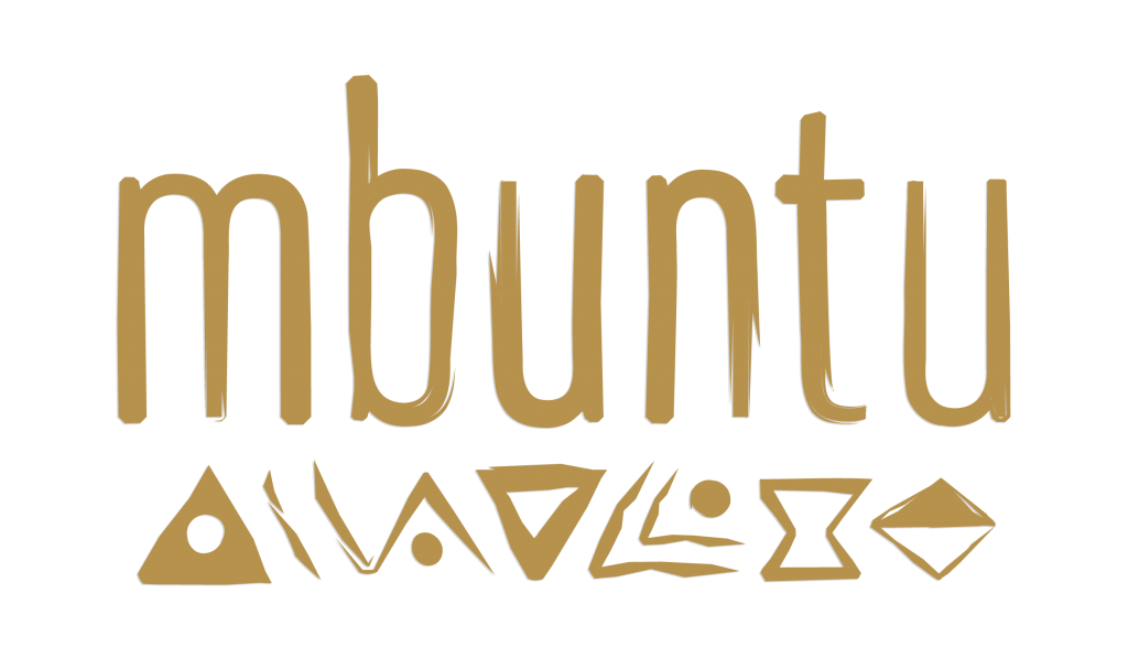 Mbuntu_Logo_ copy